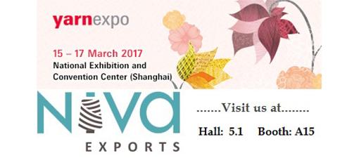YART EXPO